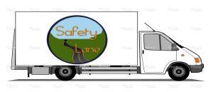 truck-image